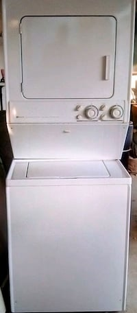 MAYTAG (ELECTRIC) North Palm Springs, 92258