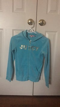 juicy kid hoodie Ashburn, 20147