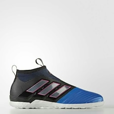 ADIDAS ACE TANGO 17+ PURECONTROL INDOOR SHOES