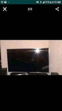 65 inch Samsung 4k smart tv 700p series Newark, 07104