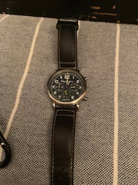 Pepe Jeans Watch Vancouver, V6G 1X5