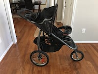 Grace jogging stroller Stafford, 22554