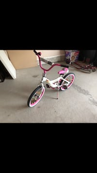 Bike for sale Brampton