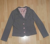 Suit jacket size small  Calgary, T2C 3H9