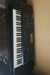 Roland EM-2000 Keyboard Fort Belvoir, 22060