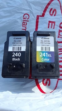 Printer cartridges Toronto, M6B 2M7
