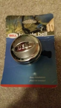 Bicycle Bell  Gretna, 70053