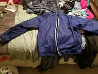 Columbia Jacket. Rarely used. Good condition Laurel, 20708