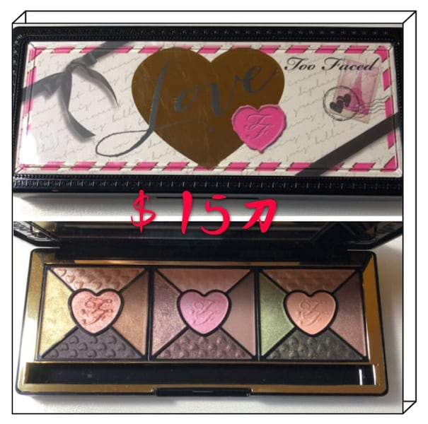 black and white makeup palette collage 6df13986-5919-4fb5-9042-38d3015f17a8