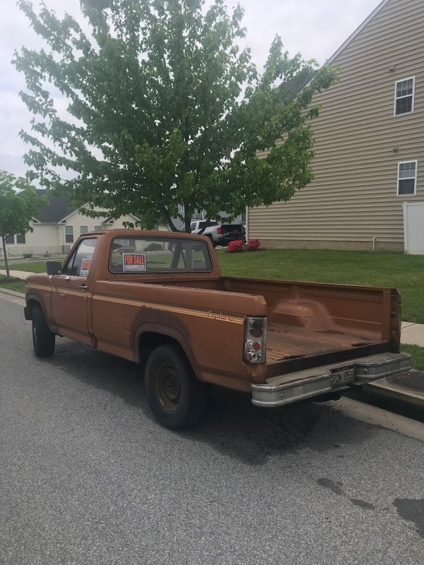 82 150 2x4. 4.9 motor automatic location Charles town WV my price is firm  again my price is firm 2bf7ee17-5b6f-4568-beff-4f57abbda8ae