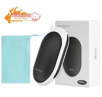 Brand new Warmer Hand Warmers Rechargeable