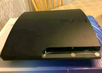 PS3 Bundle  Cambridge, N1R 7S1