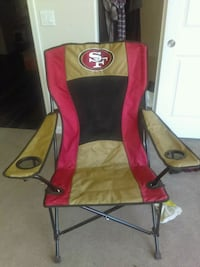 Chair Tracy, 95304