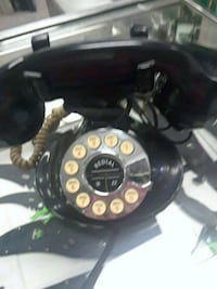 1926 push button phone Wichita, 67214