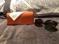 Authentic Tory Burch Sunglasses Mississauga, L5A 2Y6