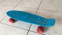 Penny Skateboard  Gallarate, 21013