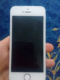 İphone 5 Cedit Mahallesi, 55100