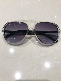 Armani Exchange  Sunglasses Montreal
