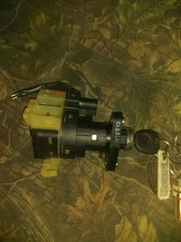 GM ignition switch Des Moines, 50317