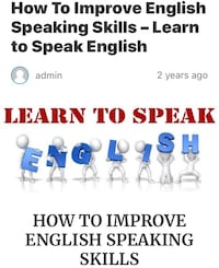 Spanish translation I can teach you just be English from any language 20 Baltimore