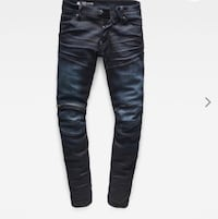G-Star Jeans 36 Fort Washington, 20744