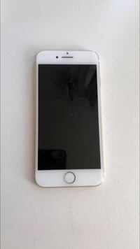 iPhone 7  gull 32GB lagring  Larvik, 3269