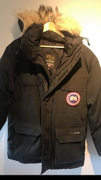 Canada Goose Expedition DRAMMEN
