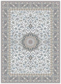 Iranian machine made carpet Toronto, M4A 1M1