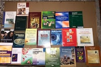 Occupational Therapy School Books Baltimore, 21230