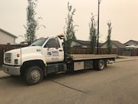 Towing Sherwood Park, T8H 2V4