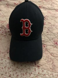 Boston Red Sox Hat Oakville, L6H 6G8