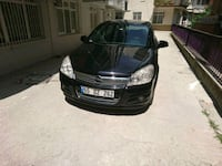 Opel - Astra - 2010 İstiklal