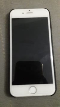 İPhone6/16gb Tepebaşı, 26120