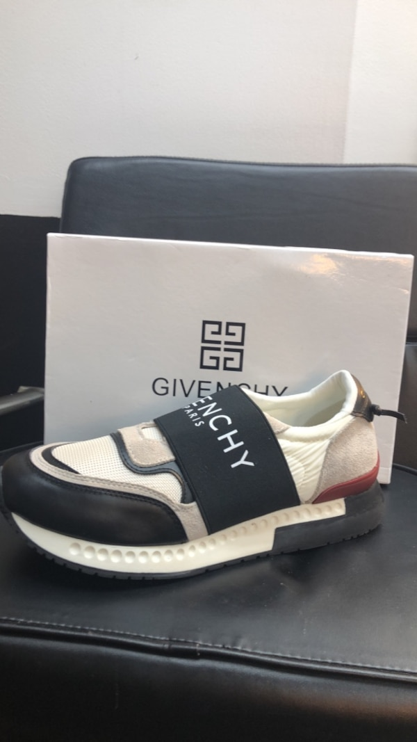Shoes Givenchy size 9.5