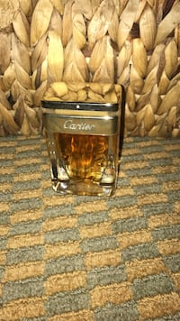 Cartier La panthere 1.6 Oz Fairfax, 22124