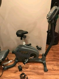 PaceMaster up right bike for sale London, N6G 4L9