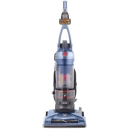 Hoover WindTunnel Pet Rewind Upright Vacuum-UH70210