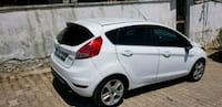 Ford - Fiesta - 2014 null, 35410