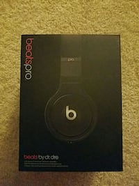 Brand New in the Box Beats By Dre Arlington, 22206