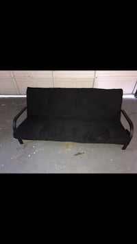Adjustable futon couch Orlando, 32825