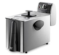 Silver and black delonghi home appliance Bakersfield, 93312