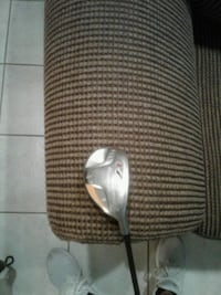 Taylormade r7 4 hybrid with headcover  Greenville, 27858