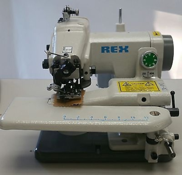 Used Sewing Machine For Sale In Fort Worth Letgo Custom Used Sewing Machines For Sale