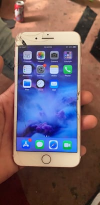 white Samsung Galaxy Note 4 Mobile, 36606