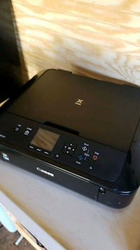Canon Pixma MG5720 printer Frederick, 21703