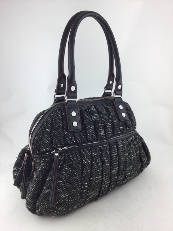 d8f381a686ce Used MZ WALLACE HANDBAG for sale in Stamford - letgo