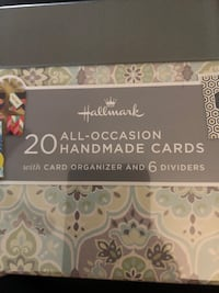 HALLMARK Greeting  Cards Germantown, 20874