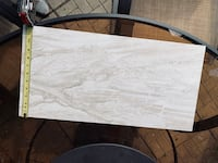 White with grey vein tile-Porcelain Taylor, 48180