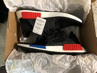 NMD Shoes  Costa Mesa, 92626