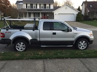 Ford - F-150 - 2006 North Canton, 44720